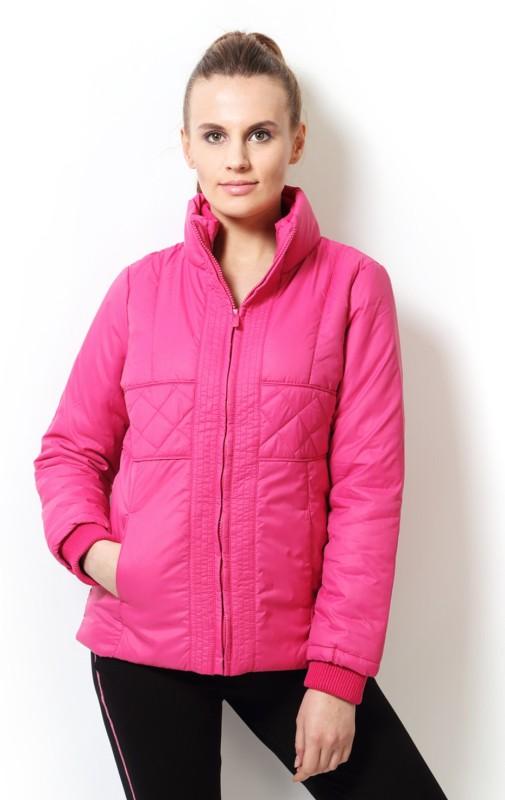 Ajile by Pantaloons Full Sleeve Solid Women's Jacket