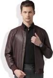 Invictus Full Sleeve Self Design Men's J...