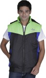 Civil Outfitters Sleeveless Solid Men's ...