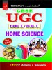 Trueman's UGC NET Home Scienc...