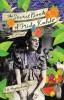 The Secret Book of Frida Kahl...