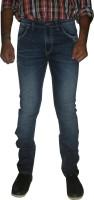 Verve Jeans (Men's) - Verve Slim Men's Blue Jeans