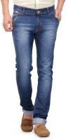 Fever Jeans Jeans (Men's) - Fever Jeans Slim Men's Light Blue Jeans