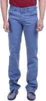 Hoffmen Jeans (Men's) - Hoffmen Regular Men's Blue Jeans