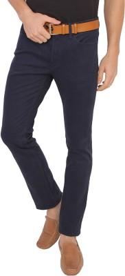 Calvin Klein Slim Fit Men's Blue Jeans