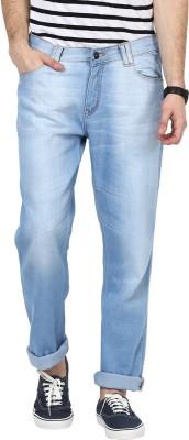 Yepme Slim Fit Men's Blue Jeans