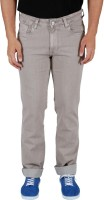 Integriti Jeans (Men's) - Integriti Regular Men's Grey Jeans