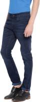 Harvard Jeans (Men's) - Harvard Skinny Men's Dark Blue Jeans