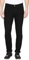 Inspire Jeans (Men's) - Inspire Slim Men's Black Jeans