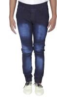 Absolute Jeans (Men's) - Absolute Slim Men's Dark Blue Jeans
