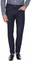 Hunt And Howe Jeans (Men's) - Hunt and Howe Regular Men's Blue Jeans