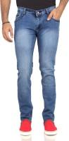Oxberg Jeans (Men's) - oxberg Slim Men's Dark Blue Jeans