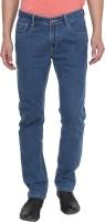 Utility Studio Jeans (Men's) - Utility Studio Regular Men's Light Blue Jeans