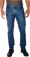 Klorophyl Jeans (Men's) - Klorophyl Slim Men's Blue Jeans
