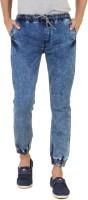 Senotex Jeans (Men's) - Senotex Slim Men's Blue Jeans