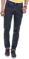Redesign Jeans (Men's) - Redesign Slim Men's Grey Jeans