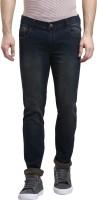 Przm Jeans (Men's) - PRZM Slim Men's Grey Jeans
