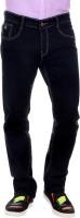 Utility Studio Jeans (Men's) - Utility Studio Regular Men's Dark Blue Jeans