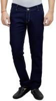 Kacey Jeans (Men's) - Kacey Regular Men's Blue Jeans