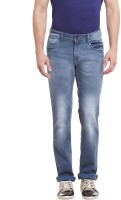 Canary London Jeans (Men's) - Canary London Slim Men's Grey Jeans