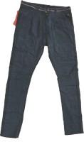 Immense Jeans (Men's) - Immense Regular Men's Blue Jeans
