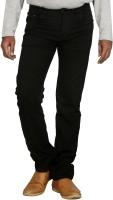 Prankster Jeans (Men's) - Prankster Regular Men's Black Jeans