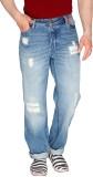 Again Vintage Slim Men's Light Blue Jean...