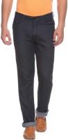 Raymond Jeans (Men's) - Raymond Regular Men's Blue Jeans