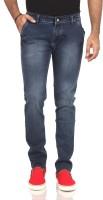 Oxberg Jeans (Men's) - oxberg Slim Men's Grey Jeans