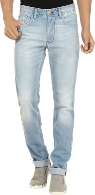 Numero Uno Men's Jeans