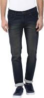 Przm Jeans (Men's) - PRZM Slim Men's Brown Jeans
