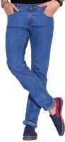 Fizzaro Jeans (Men's) - Fizzaro Regular Men's Light Blue Jeans