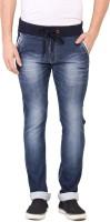 Dais Jeans (Men's) - Dais Slim Men's Blue Jeans