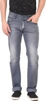 Dais Jeans (Men's) - Dais Slim Men's Grey Jeans