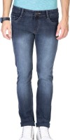 Ted Smith Jeans (Men's) - Ted Smith Slim Men's Blue Jeans