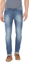 Rodid Jeans (Men's) - Rodid Slim Men's Light Blue Jeans