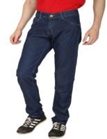 Raees Jeans (Men's) - Raees Slim Men's Blue Jeans