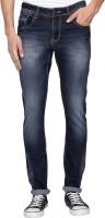 Life Jeans (Men's) - Life by Shoppers Stop Regular Men's Blue Jeans