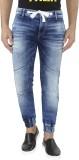 Rookies Slim Men's Blue Jeans