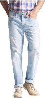 Voi Jeans (Men's) - VOI Regular Men's Blue Jeans