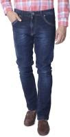 Jogur Jeans (Men's) - Jogur Regular Men's Light Blue Jeans