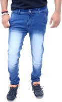 Kaylon Lifestyle Jeans (Men's) - Kaylon Lifestyle Slim Men's Blue Jeans