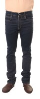 Courtyard Jeans (Men's) - Courtyard Slim Men's Dark Blue Jeans