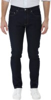 Zobello Jeans (Men's) - Zobello Slim Men's Dark Blue Jeans