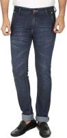 Regale Jeans (Men's) - Regale Slim Men's Blue Jeans