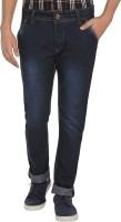 Adron Jeans (Men's) - ADRON Slim Men's Blue Jeans