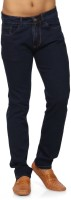 Gcollection Jeans (Men's) - Gcollection Regular Men's Dark Blue Jeans