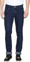 Inspire Jeans (Men's) - Inspire Slim Men's Blue Jeans