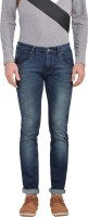 Urbantouch Jeans (Men's) - Urbantouch Regular Men's Blue Jeans