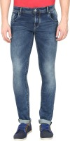 Idealism Jeans (Men's) - Idealism Slim Men's Light Blue Jeans